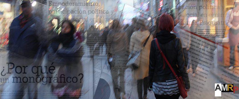 cabecera-doocumentacion889_350