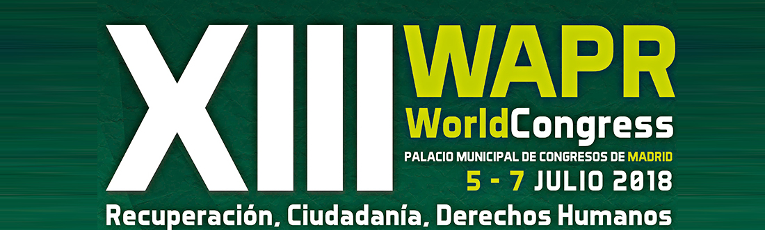 wapr_cabecera