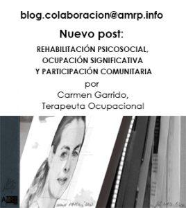 home_colaboracion_carmen-garrido