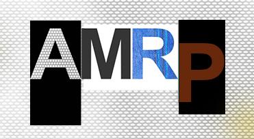 asociarse_amrp