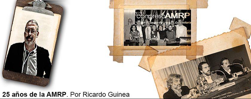 entrada-guinea_cabecera_redimensionbis