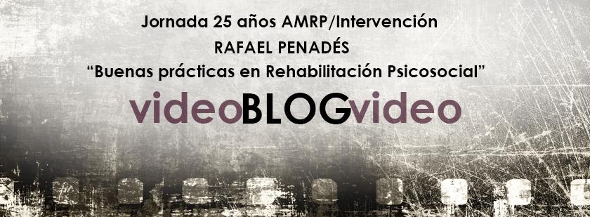 cabecera_post_blog_penades